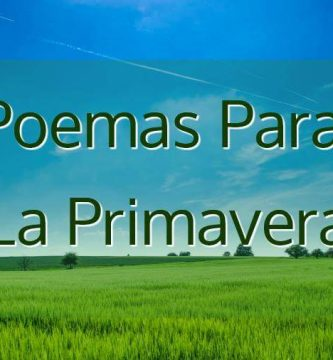 poemas-para-la-primavera